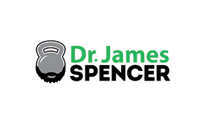 Dr James Spencer